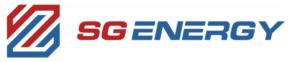 SG Energy Diesel Powered Generators Australia