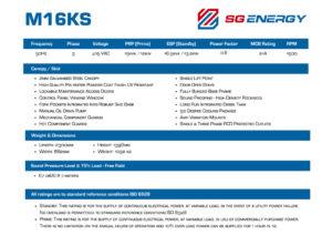 thumbnail of Copy of SGE-M16KS