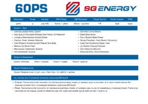 thumbnail of Spec Sheet SGE-60PS (3)